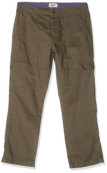 JACAMO Pantalones para Hombre