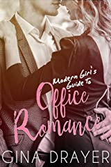 Modern Girl's Guide to Office Romance Kindle Edition