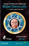 Horoscope 2018: Your Complete Forecast, Virgo