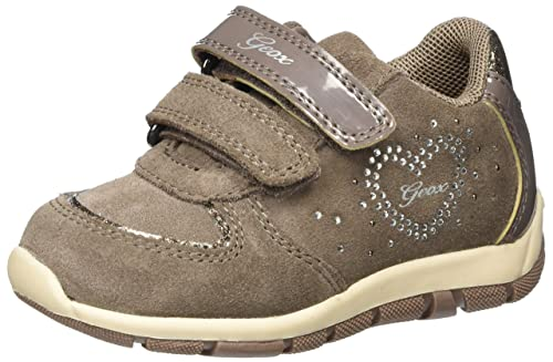 comment taille geox chaussures enfant