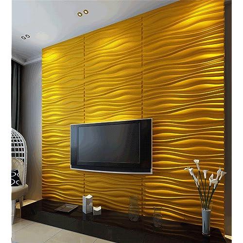 Decorative Wall Panels Amazon Co Uk