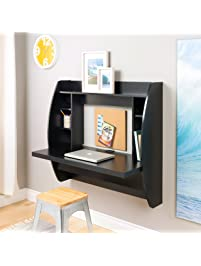 Home Office Desks Amazoncom