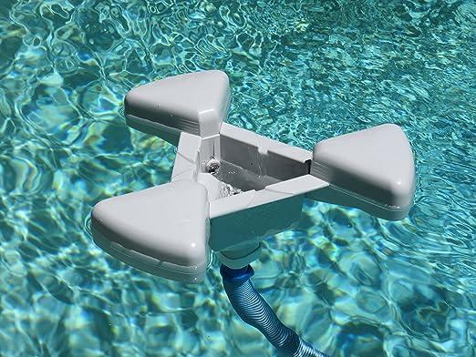 Libélula flotante para piscina: Amazon.es: Jardín
