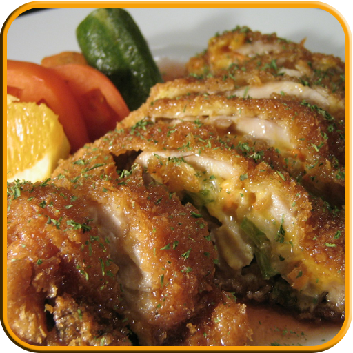 Chicken Recipe Collections