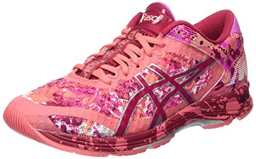 2487963689 ASICS Women s Gel-Noosa Tri 11 Running Shoes