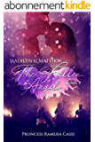 The Fallen Angels, Tome 1 : Madilyn & Matthew
