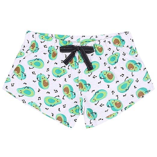 Love to Lounge El Pijama Beige en el Aguacate PRIMARK: Amazon.es: Ropa y accesorios