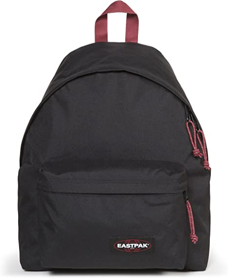 Don/'t let go red EASTPAK Zaino PADDED PAK'R  Colore