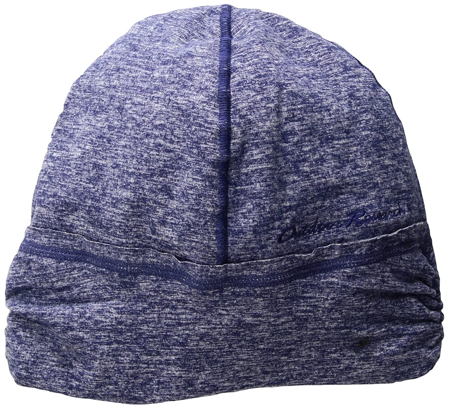 e95cefc7 Outdoor Research Women's Melody Beanie, Blue Violet, 1size: Amazon.ca:  Sports & Outdoors