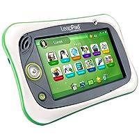 LeapFrog 602003 Leappad Ultimate, Green