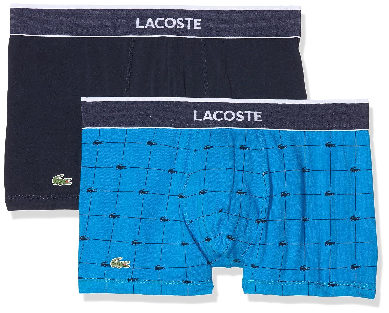 hot products cheap speical offer Lacoste Boxer de Bain (Lot de 2 Homme: Amazon.fr: Vêtements ...