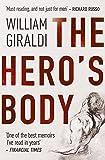 Hero's Body, The