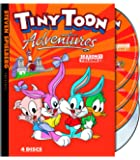 Tiny Toon Adventures: Season 1, Vol. 1