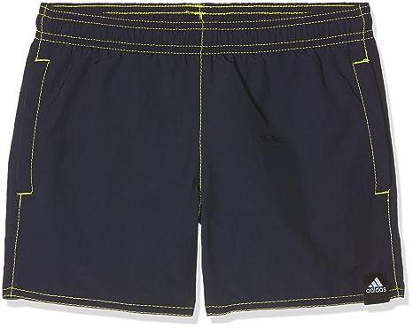 Adidas cv pantaloncini da bagno da ragazzo amazon sport e