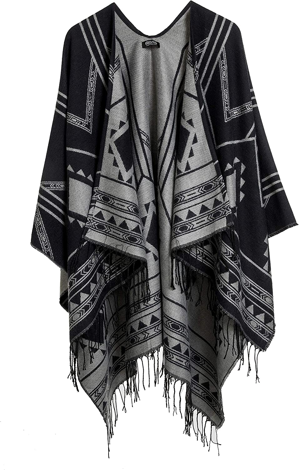 Elzama Women Cardigan...