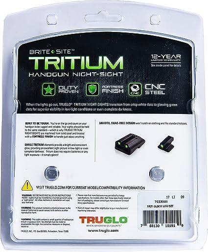 TRUGLO  product image 5