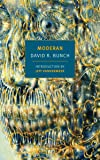 Moderan (New York Review Books Classics)