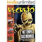Revista Recreio - Edição 979