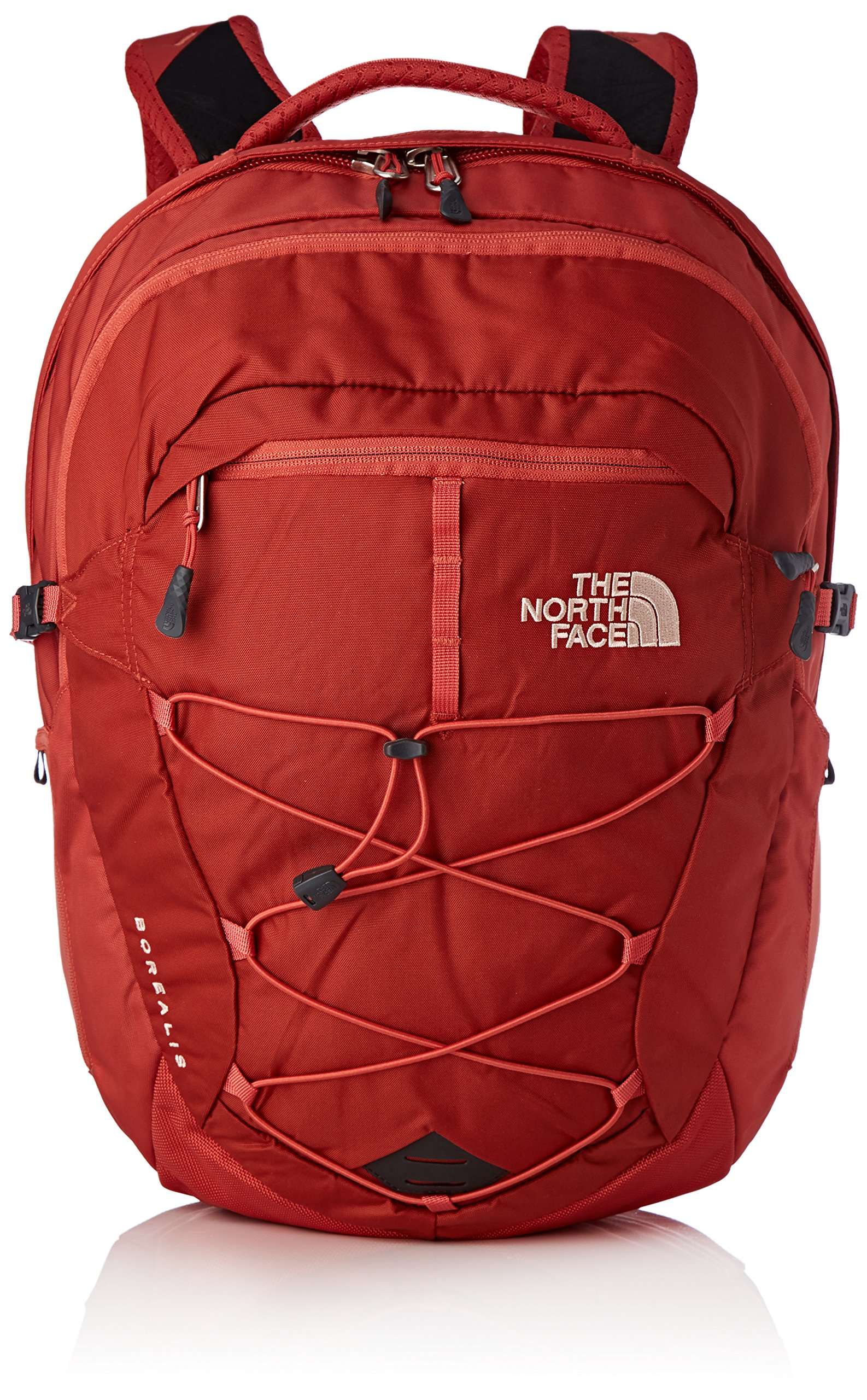 9b0056ef1c6 Galleon - The North Face Women's Borealis Laptop Backpack 15