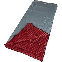Coleman Pilbara C0 Sleeping Bag, Grey