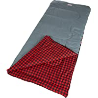 Coleman Pilbara Sleeping Bag