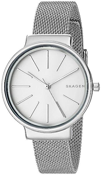 Reloj Skagen para Mujer SKW2478
