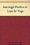Antología Poética de Lope de Vega