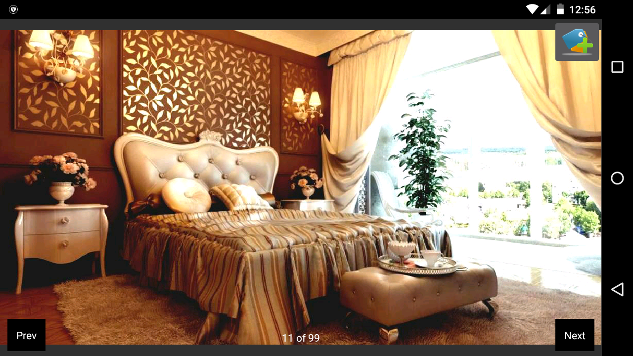 bedroom decorating ideas appstore for android On amazon bedroom
