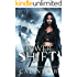 Power Shift (The Charming Shifter Mysteries Book 2)