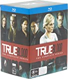 True Blood Complete Coll BD