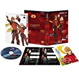 CYBORG009 CALL OF JUSTICE Vol.1(初回生産限定版) [Blu-ray]