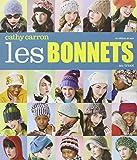 Les bonnets au tricot : A chaque humeur son bonnet !