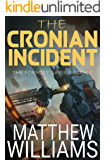 The Cronian Incident (The Formist Series Book 1)