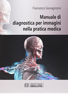 Dermatologia e malattie sessualmente trasmissibili: Amazon.es: Pippione, Mario: Libros en idiomas extranjeros