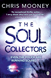The Soul Collectors (Darby McCormick Book 4)