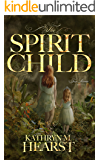The Spirit Child (Tessa Lamar Novels Book 3)