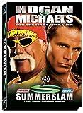 WWE: Summerslam [Import]