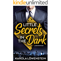 Little Secrets in the Dark - Liebesroman