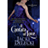 A Cantata of Love (The Code Breakers Series Book 4)