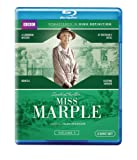 Miss Marple: Volume Three [Blu-ray]