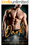 Dark - Seduced by the Mob Book Four