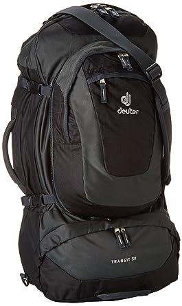 Transit Backpack Deuter TpLAIyLn1R