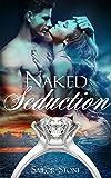 Naked Seduction (Naked Nights)