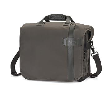 Amazon.com: Lowepro Classified 200 AW Bolsa de hombro ...