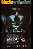 The Elite Kings' Club Box Set (The Elite Kings Club)