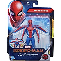 E3549 From Home Film Figür 15 cmSpider Man Kanatlı