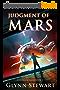 Judgment of Mars (Starship's Mage Book 5) (English Edition)