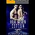 Her Alien Captain: Celestial Alien Mates (Narovian Mates Series Book 3)