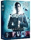 Grimm - La Serie Completa