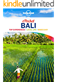Lonely Planet Pocket Bali (Travel Guide)